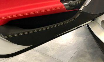 Ferrari Portofino / MY 19 / New Car /