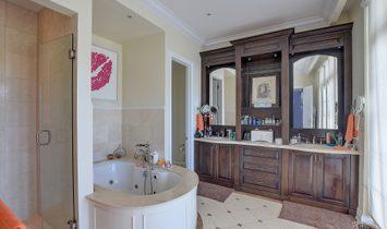 Contemporary Colonial in Ocean Club Estates - MLS 36308