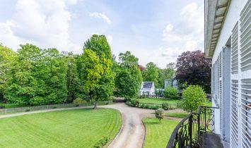 Flemish Brabant I Kortenberg