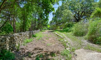 225 Eanes School Road, Austin, Tx 78746