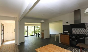 Sale - House Orgeval