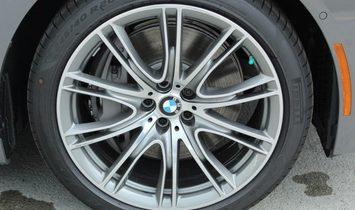 BMW 7 Series 750i xDrive