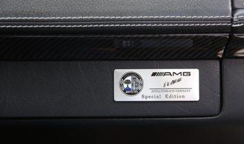 1994 Mercedes-Benz Other