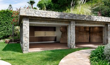 House, 4 Bedrooms, For Sale