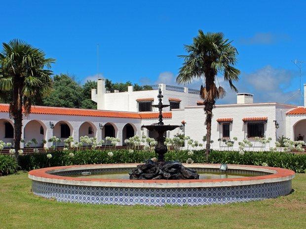 Maldonado Department, Uruguay 1