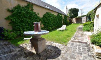 Sale - Village house EPERNON