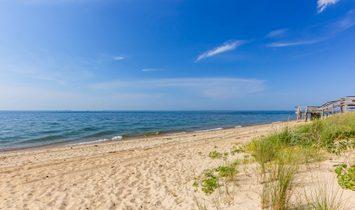Lynnhaven Dunes