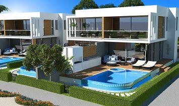 Villa in  1
