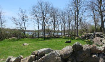 1037 Sands Pond Road