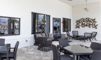 15371 Green River Court, Delray Beach, FL 33446 MLS#:RX-10535712