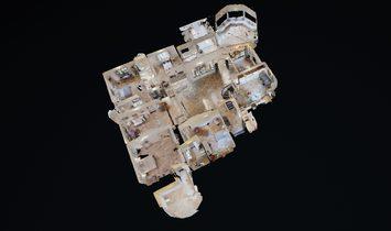 Vista Mar # 6   Well Distributed Floor Plan Close To Minitas Beach