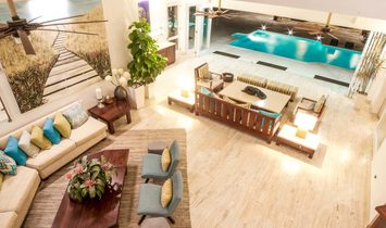 El Vivero # 38   Modern Residence Private And Easy To Maintain