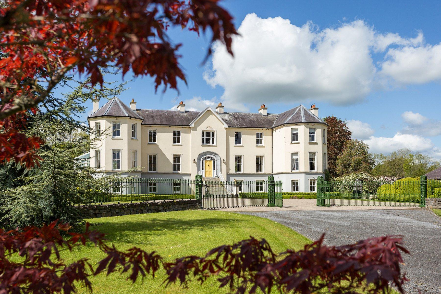 County Galway, Ireland 1 - 10528997