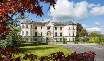 County Galway, Ireland 1