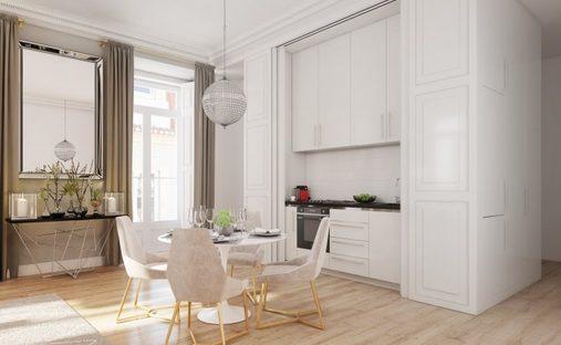 Apartment in Lisboa, Lisboa, Portugal