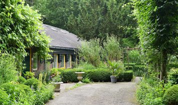 Vaartweg 202  1217 SZ HILVERSUM