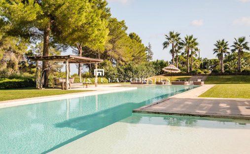 Villa in Cala Llonga, Illes Balears, Spain