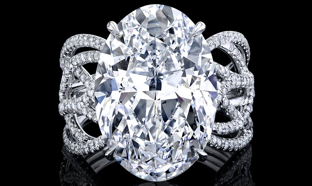 AgentAuction.co  I  A True Diamond Treasure I View, Bid, Win I Published Reserve $520,000.00