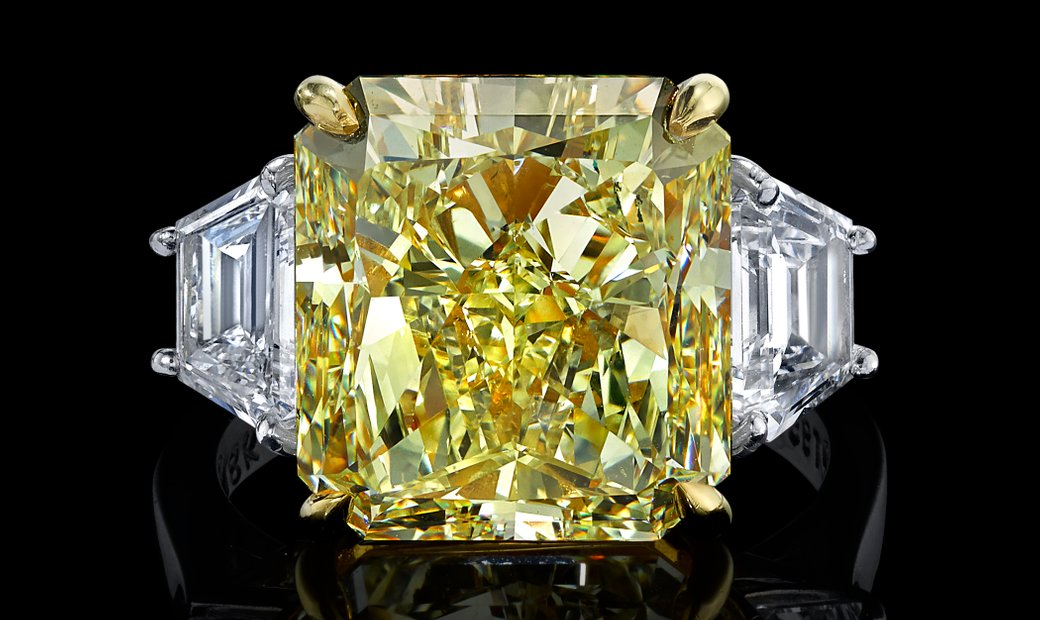 AgentAuction.co  I  Exquisite 10.17 Carat I View, Bid, Win I Published Reserve $169,000.00