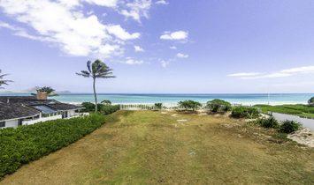 Maison à Kailua, Hawaï, États-Unis 1