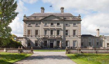 County Kildare, Ireland