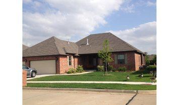 Casa a Oklahoma City, Oklahoma, Stati Uniti 1