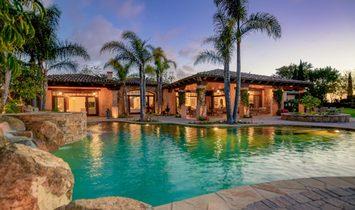 Anwesen in FICO, Kalifornien, Vereinigte Staaten 1