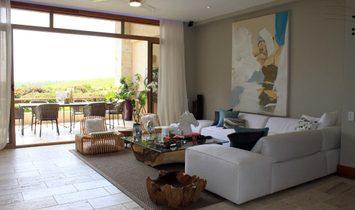Los Altos # 12 2501 C   Modern 2 Level Condo With Impressive Golf Views