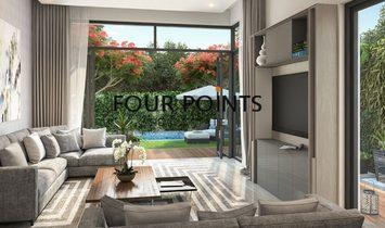 4 BR Gardenia Villa | Sobha Hartland