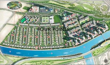 Freehold | Dubai Water Canal | Sobha Hartland
