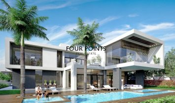 Freehold Plot | Meydan | 0% Commission| Payment plan available