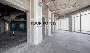 Corporate Office | Full Floor | Burj Khalifa