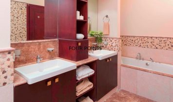 Highly Upgraded Furnished 4BR+M  Villa in Orang Lake