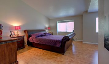 2 Bedrooms Other Residential