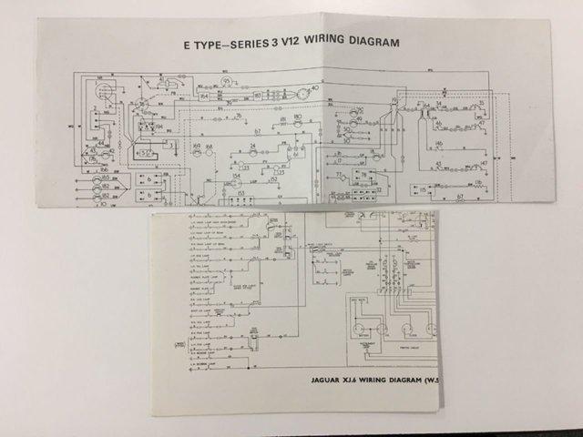 Jaguar XJ6 on jaguar e type accessories, volvo wiring diagram, jaguar x-type engine compartment diagram, chevrolet wiring diagram, bentley wiring diagram, honda wiring diagram, e-type jaguar fuel gauge diagram, bmw wiring diagram, ford wiring diagram, mgb wiring diagram, vw type 3 wiring diagram, jaguar e type transmission, triumph wiring diagram, jaguar x-type repair manual, audi 80 wiring diagram, jaguar xj6 exhast diagram, jaguar e type engine, dodge wiring diagram, toyota wiring diagram, volkswagen wiring diagram,