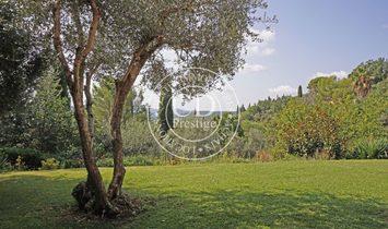 Sale - Property Grasse (Sainte-Anne)