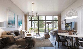 Sale - House Ferney-Voltaire