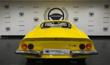 1970 Ferrari 246