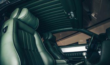 Aston Martin Vantage 600 Le-Mans 39/40