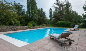 Sale - House Saint-Jean-de-Boiseau
