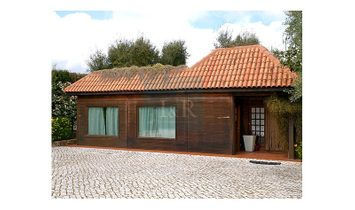 EQUESTRIAN FARM WITH 4-BEDROOM HOUSE AND POOL IN PALMELA