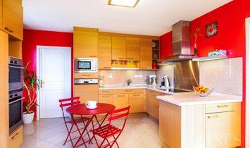 Sale - Apartment Ferney-Voltaire