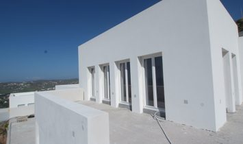 Beautiful House - Paros