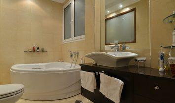 Cozy Maisonette - Drosia