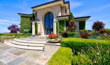 Spectacular Prime Estate