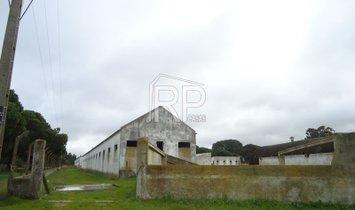 Land For sale Palmela