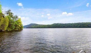 Eagle Lake Cottage