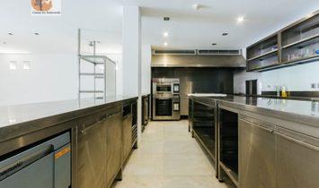 Mansion in Leiria