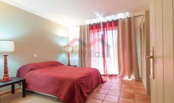 2 bedroom villa with garden - Quinta do Lago