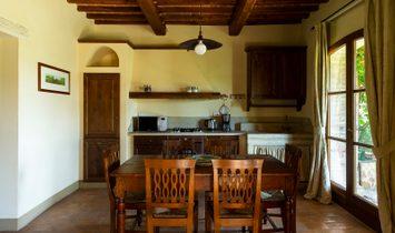 Beautiful Farmhouse in Montepulciano - Tuscany